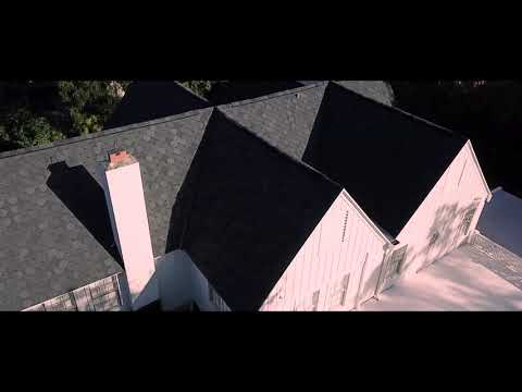 asbestos-shingle-roof-replacement--quality-roofing-inc-tampa