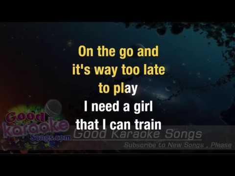 Dumpweed -  Blink 182 (Lyrics Karaoke) [ goodkaraokesongs.com ]