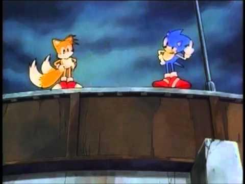 Pokemon Johto League Champions Opening Sonic Style