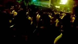 Ae Chand Muharram Ke Tu Badli Mein chala Ja- Asghar Party