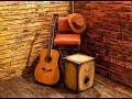 Las 10 Mejores Canciones Criollas