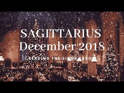 b0eae8c11 Sagittarius Facts