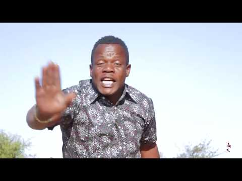 Bhulemela Nghomango Ya  Lung'wecha (Official Music Karcer Video)