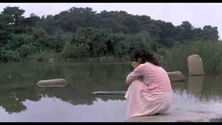 Golfová hůl (2004) - trailer