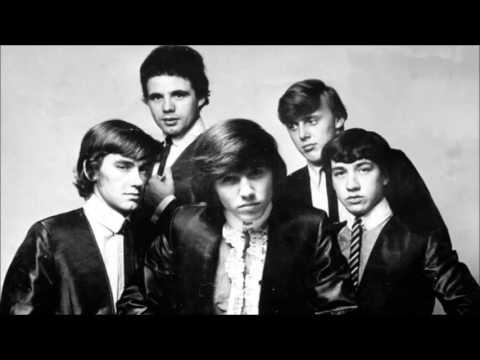 The Easybeats' Harry Vanda Interviewed On Hitstories.net