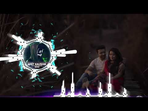 aadat-kharab-kar-dele-||-new-nagpuri-love-video-song-||-full-hd-1080p-||-just-m-music
