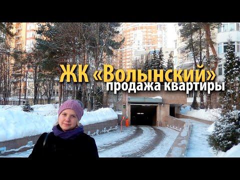 Продажа домов в Калуге и Калужской области. Купить дом в