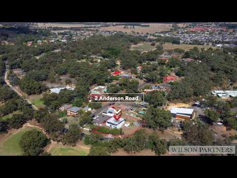 Grand Property for Sale in Kilmore