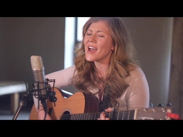 Haleys Comet - Rachel Dixon (ACOUSTIC)