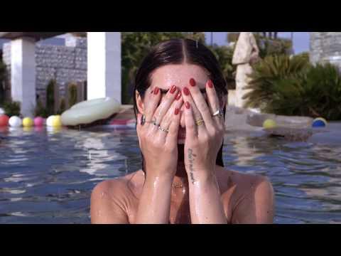 Come in un'isola – Jerico Feat. Bianca Atzei e il Cile