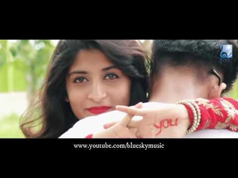 Bisher Churi Jisan Khan Shuvo || Bangla New Song  2019 || Raj Multimedia