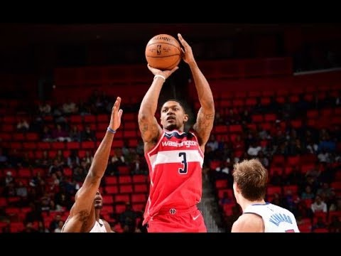 best-plays-from-friday-night-s-nba-action-bradley-beal-crossover-and-more