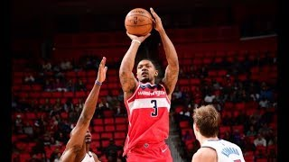 Best Plays From Friday Night's NBA Action! | Bradley Beal Crossover and More!