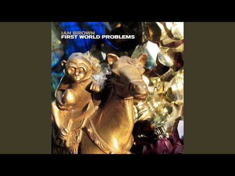 First World Problems (Edit) mp3