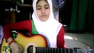Rizha Nur Syamsa - Ingatkah Kamu ASAP