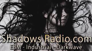 Goth Industrial Music - EBM - Dark Electro - Darkwave Mix