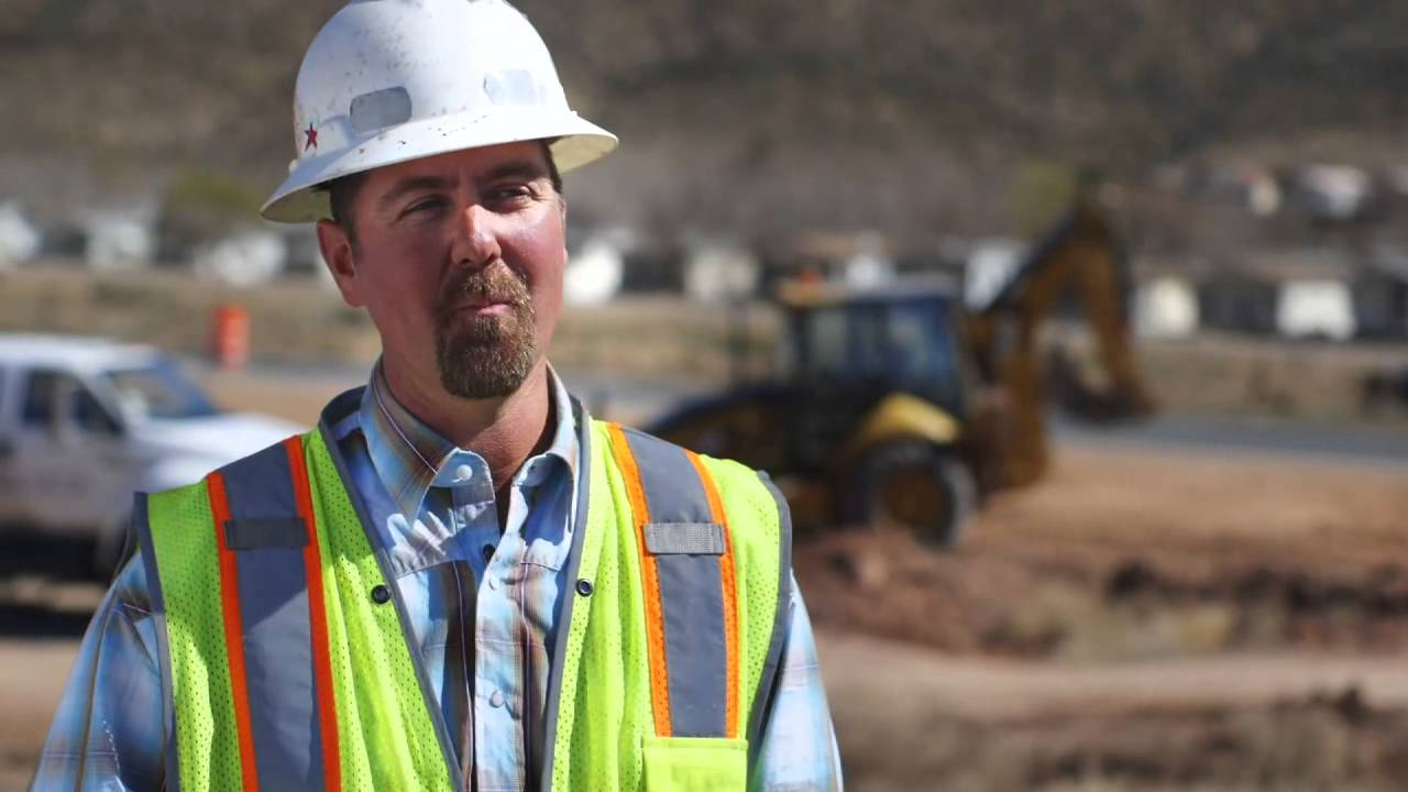 Equipment Rentals in Utah - Heavy Machinery For Rent
