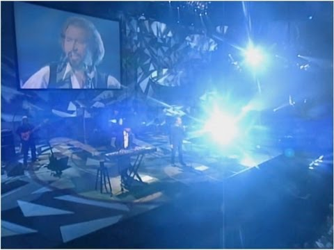 One Night Only - Live in Las Vegas 1997