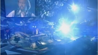 Bee Gees - You Should Be Dancing (Live in Las Vegas, 1997 - One Night Only)