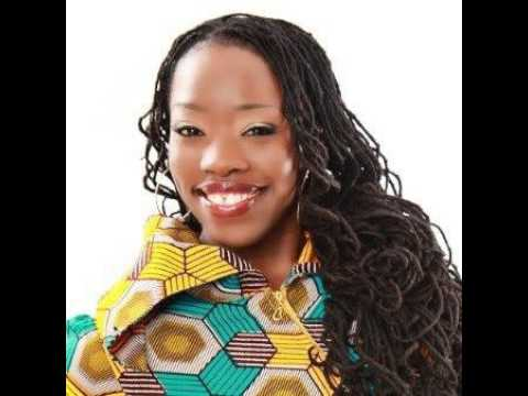 Ep. 8: How to build a brand in Africa from a Multi Million Dollar Brand Specialist