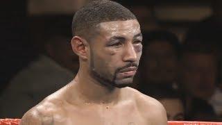 Boxing Motivation: War is Inevitable (HD)
