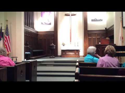 Cecilians Annual Concert - Eldora, IA Women's Choral Group