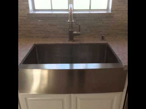 New Look Kitchen Bath by New Look Home Remodeling YouTube – New Look Kitchen and Bath