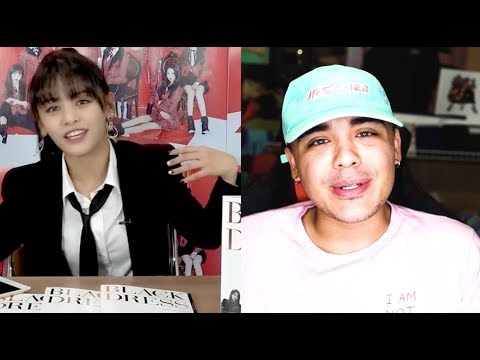 SORN of CLC CALLED ME OUT? and My Time at CUBE Entertainment