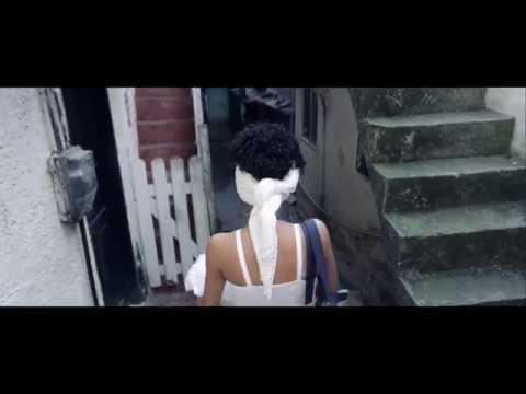 3030 - Ogum [ prod. LK ] (Clipe Oficial)