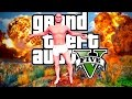 GTA 5 PC | ShitshowShowdown?! | Live Stream