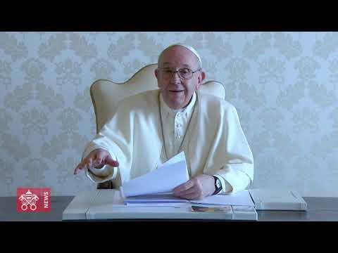El Papa pide a los jueces una justicia más social