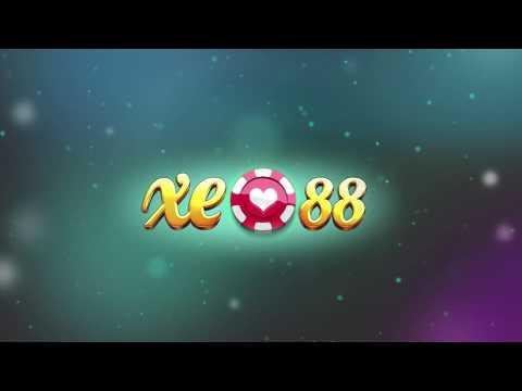 Best Online Casino Slots - XE-88.com!