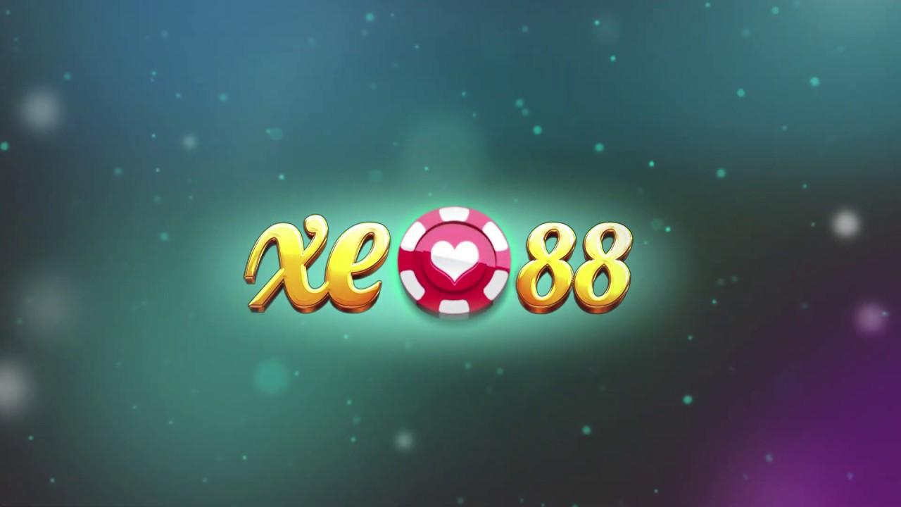 Online casino games pakistan, Best online casino uk reddit