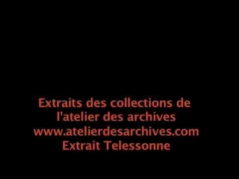 Première TV De Jean Luc LEMOINE !!!Derniere Minute