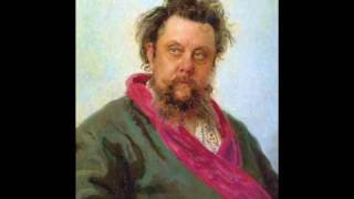 Mussorgsky: Pictures at an Exhibition: The Great Gate of Kiev