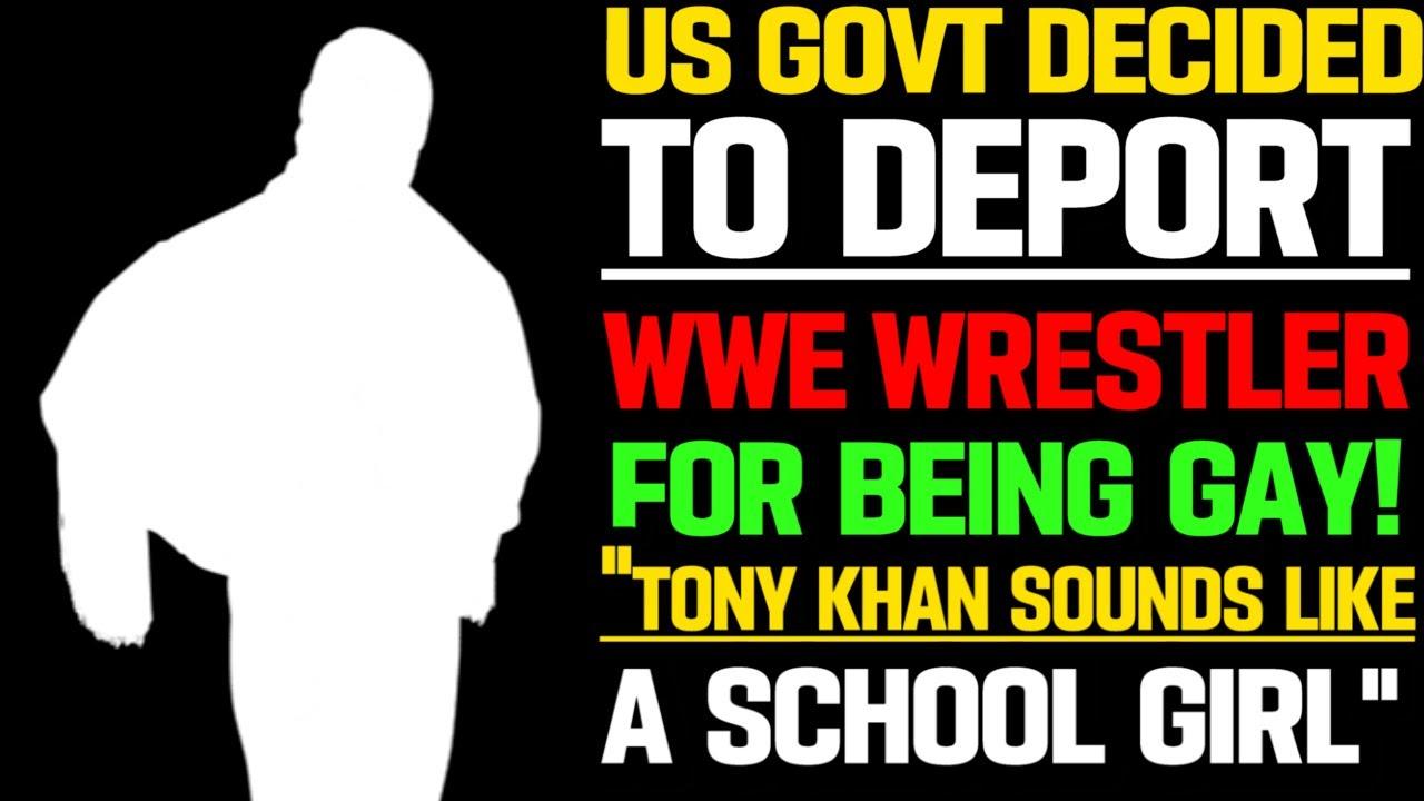 Download WWE News! Wrestling Fans Rips Apart AEW! WWE Star Returns To Old Gimmick! Writer Blasts WWE AEW News