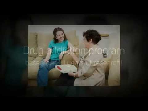 Best Drug Rehab Center - Pathways Real Life Recovery