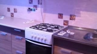 Оренда однокомнатной квартиры. Винница ул. Киевская 29(, 2016-01-02T19:01:44.000Z)