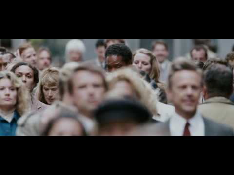 The Pursuit Of Happyness... Happiest Movement In Hindi