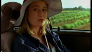 Vauxhall Astra TV Ad (Jennifer Ehle)