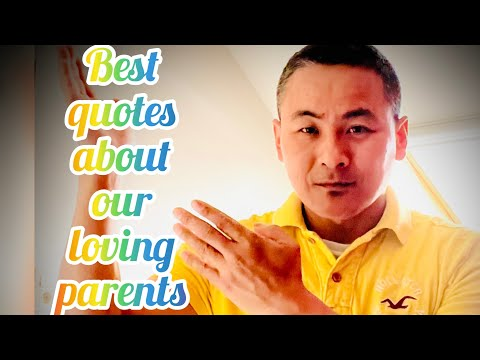 I love my parents images in hindi