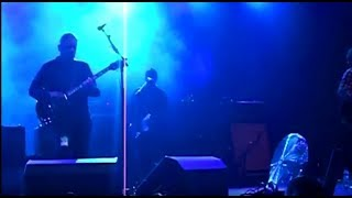 Bad Lieutenant - This Is Home (Electric Picnic, Stradbally Hall, Stradbally, Ireland, 04.09.10.)