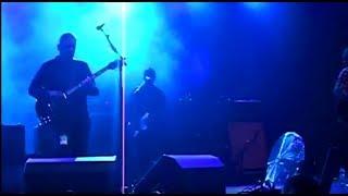 Bad Lieutenant - This Is Home (Electric Picnic, Stradbally Hall, Stradbally, Ireland, 04.09.10.)