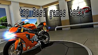 Top best android games offline|top 5 android games offline|top android games