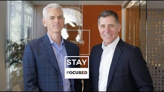 Stay Focused S2 Ep19: Selling Off Market