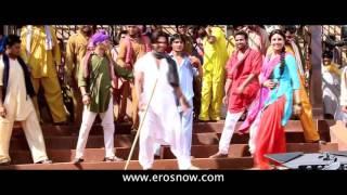 Making Of Humse Pyaar Kar Le Tu Song  - Teri Meri Kahaani