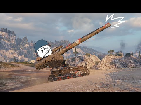 Grille 15 - 12 KILLS - World of Tanks Gameplay from YouTube · Duration:  14 minutes 55 seconds