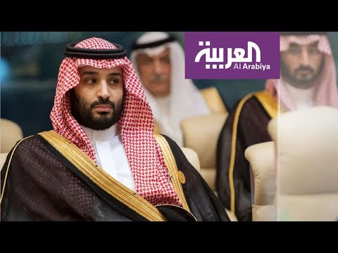 حوار محمد بن سلمان مع الشرق الأوسط.. السعودية دعمت جهود التوصل إلى حل سياسي للأزمة اليمنية  - نشر قبل 3 ساعة