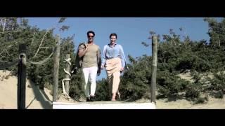Marina Rinaldi SS15 Advertising Campaign video Thumbnail
