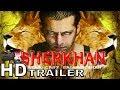 Sher Khan Trailer 2018 | Salman Khan New Movie | Direct By Sohail Khan | Upcoming Movie 2018